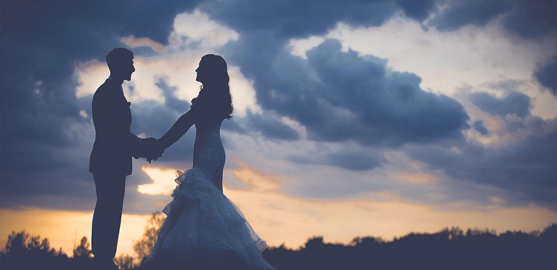 6 ไอเดียเซอร์ไพรส์ขอแต่งงานฉบับง๊ายง่าย