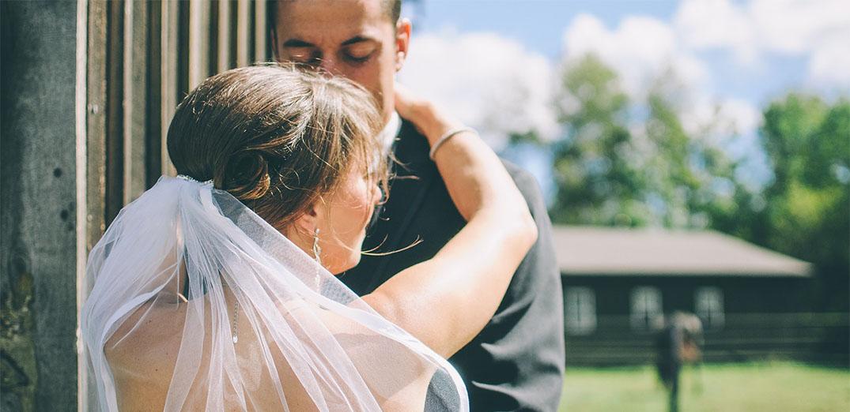 7 ข้อ ที่เจ้าสาวมักทำพลาด ในเช้าวันแต่งงาน