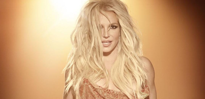 """การกลับมา ที่สมการรอคอย """"Britney Spears Live in Bangkok 2017"""""""