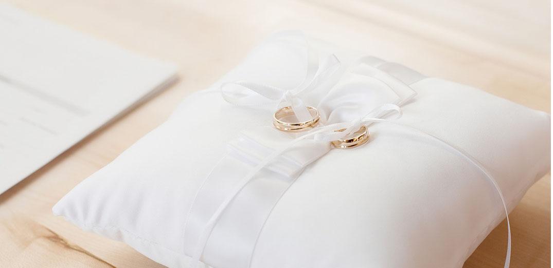 10 ข้อพลาด เมื่อต้องการประหยัดงบจัดงานแต่งงาน