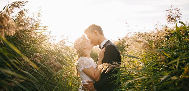 6 ข้อควรระวังเมื่อต้องจัดงานแต่งช่วงวันหยุดยาว