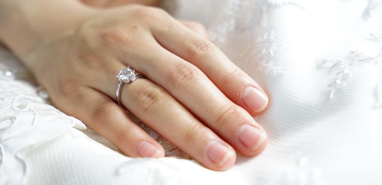 7 อย่างที่เจ้าสาวไม่ควรทำช่วง 10 วันก่อนงานแต่งงาน