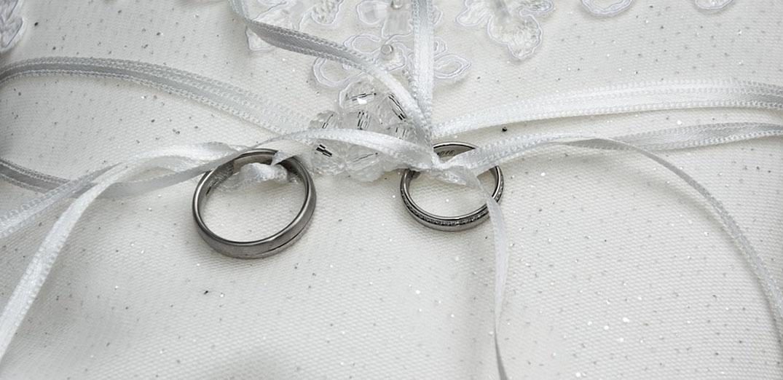 8 เรื่องที่เจ้าสาวมักทำพลาดคืนก่อนวันแต่งงาน