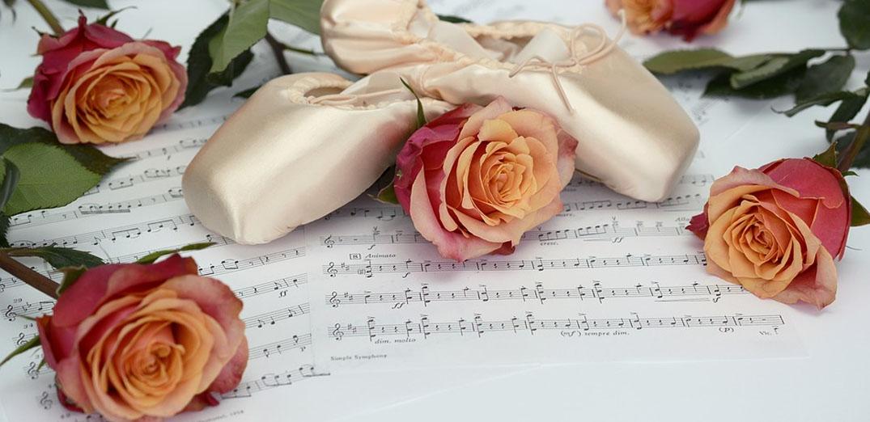 """รวม """"วงดนตรีงานแต่งงาน"""" ร้องเล่นดนตรีแนวแจ๊ส จาก MY BAND"""