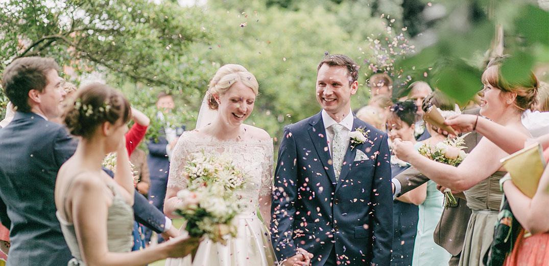 7 ข้อผิดพลาดจากการเชิญแขกมางานแต่งงาน