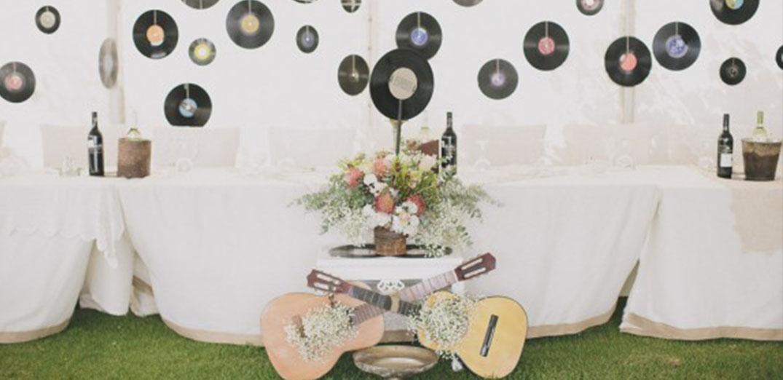 """รวม """"วงดนตรีงานแต่งงาน"""" ฟังง่ายสไตล์ Pop จาก MY BAND"""