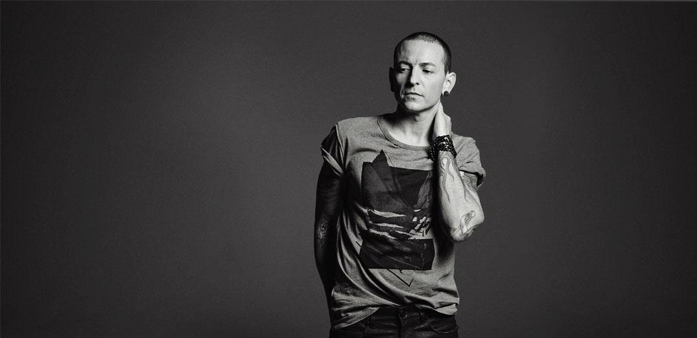 """แฟนเพลงทั่วโลกสุดเศร้า อำลา """"เชสเตอร์ เบนนิงตัน"""" Linkin Park ผู้จากไปในวัย 41"""