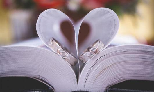 ชวนประหยัดงบงานแต่งงานด้วย 8 ข้อ สุด Easy !