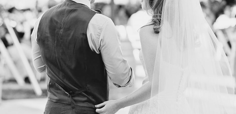 How to คัดเลือกแขกมางานแต่งงาน คุมได้ทั้งคนและงบประมาณ