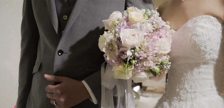 วงดนตรีงานแต่งงาน Canary Cry @โรงแรมพูลแมน จี สีลม