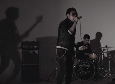 ใจละไลน์ - กุมภัณฑ์ feat. Oatawa
