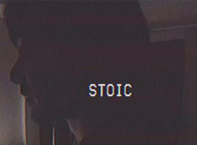 STOIC - วิวรณ์ (Revelation)【Official Video】