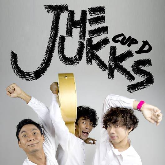 The Jukks