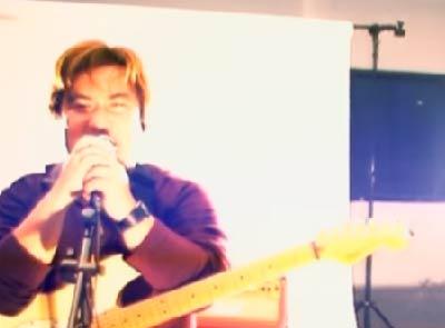 Street Funk Rollers - Khong Thae