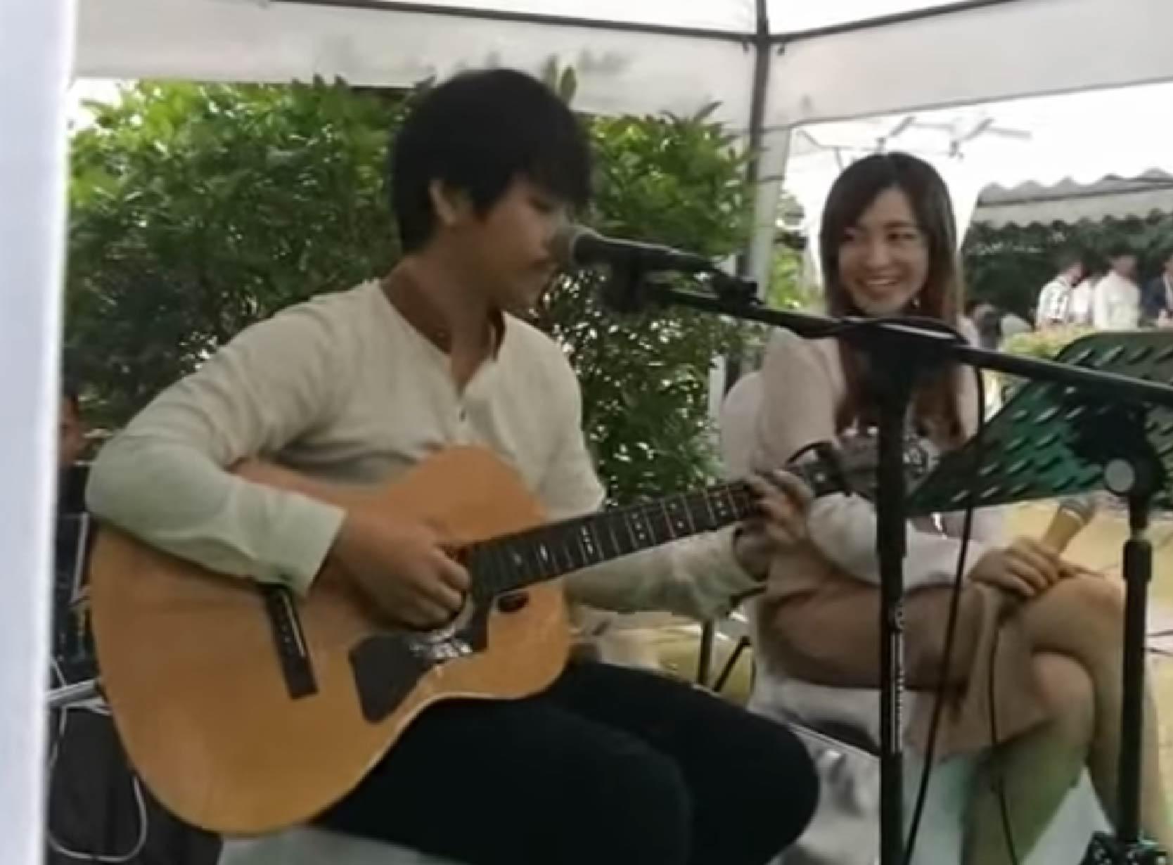 วงดนตรีงานเเต่ง | easy