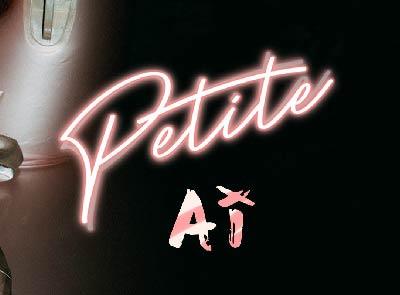 PETITE - AI