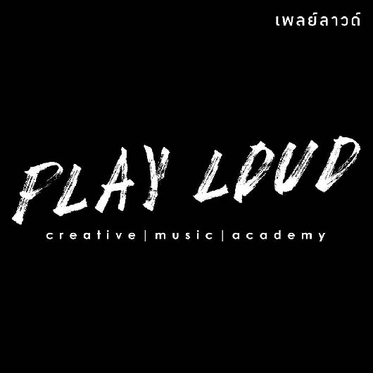 PLAY LOUD Band