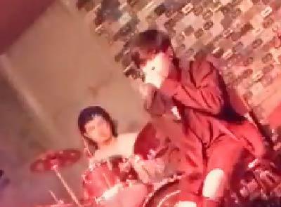 วงดนตรีงานอีเว้นท์ | Cover by Showbai