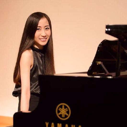 PLOY PIANO