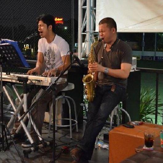 Cota band