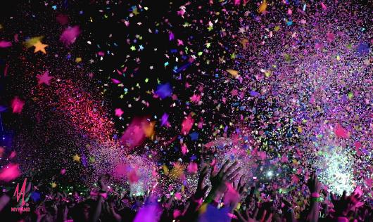เเนะนำ 10 วงดนตรีงานเลี้ยงปีใหม่...มาฟิน แล้วดิ้นให้กระจาย!