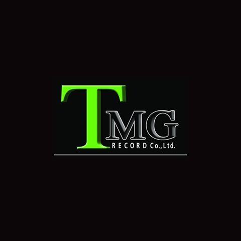 ค่ายเพลงTmgrecord