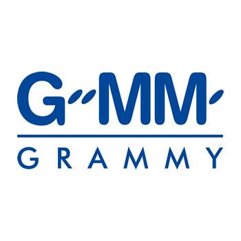 ค่ายเพลงคุณภาพ gmm grammy