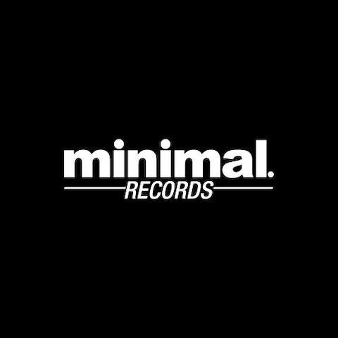 ค่ายเพลง minimalrecords