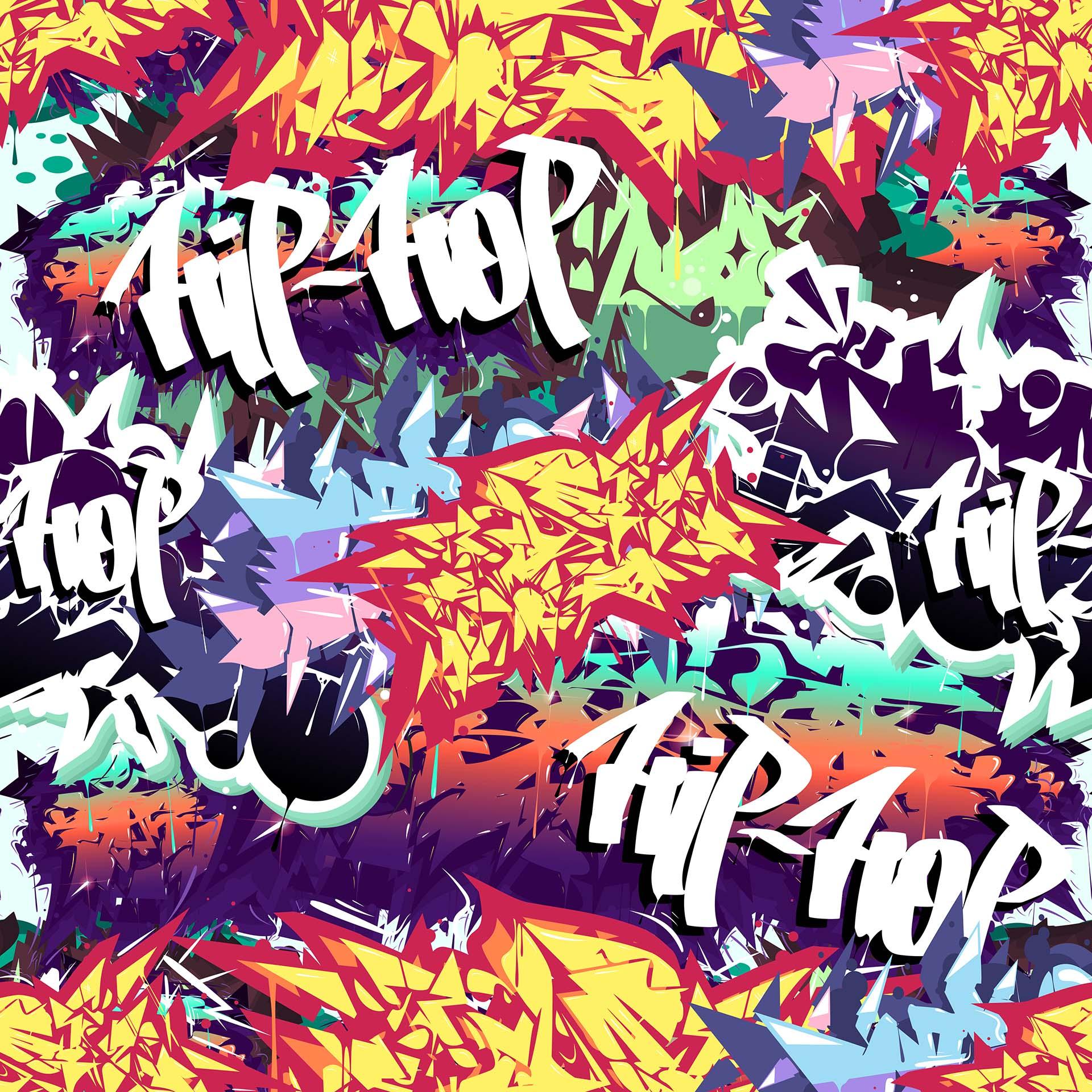 วง Hiphop สุดมันส์โยกกันให้กระจาย
