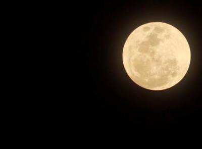 แสงจันทร์ - มาลีฮวนน่า
