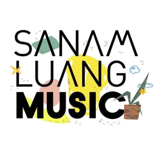 Hub of Indieที่นักร้องนักดนตรีแต่งเพลงเองทำเพลงเอง