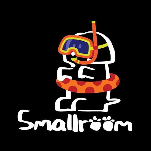 ค่ายเพลง small room