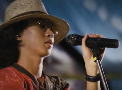 Maimhon - ไม้หมอน วชิรวิทย์ – หลุด ft. Taitosmith (Live @ อีสานเขียว)