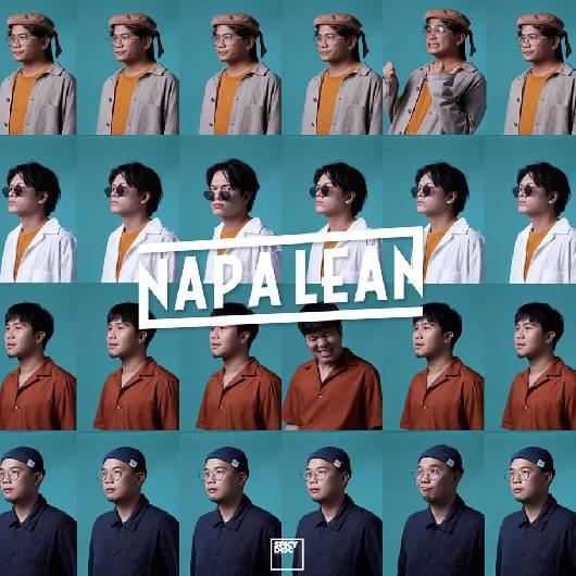 NAP A LEAN