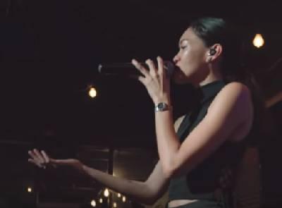 พันหมื่นเหตุผล - Klear [Live] 20Something Bar