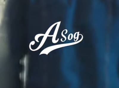 ติดอยู่ที่ฉัน - ASOG【OFFICIAL MV】