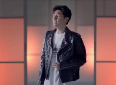 แพ้ความจริง - BOY PEACEMAKER : [ MUSIC VIDEO ]