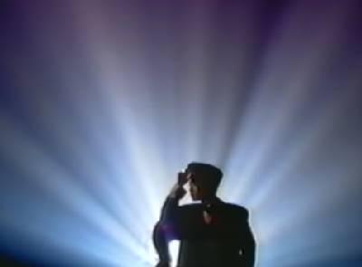 ควักหัวใจ - ใหม่ เจริญปุระ【OFFICIAL MV】