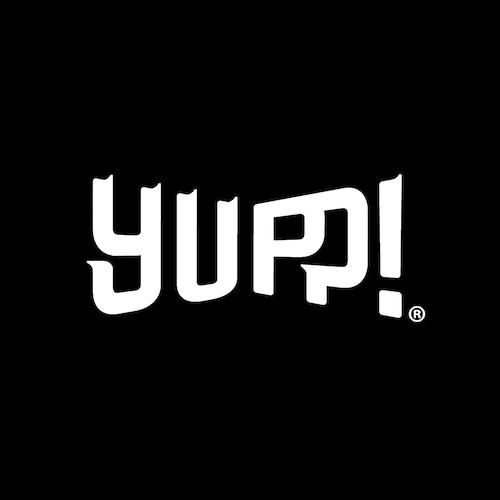 """ค่ายเพลง YUPP! (YOUTH WITH DOUBLE UP!) เกิดจากการร่วมมือกันระหว่าง """"RAP IS NOW"""" """"FRESHMENT"""" และ """"NINO"""" ซึ่งจุดประสงค์หลักของ YUPP! คือ การสนับสนุนพลังของคนรุ่นใหม่ เพื่อผลักดันให้เป็นศิลปินที่ได้รับการยอมรับในวงกว้าง"""