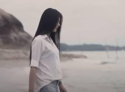 บทเรียนความรัก - วุฒิ ป่าบอน 「Official MV」
