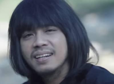 เยเพ้อ - บ เบิ้ล สามร้อย [OFFICIAL MV] ที่นิยมในแอพTiktok