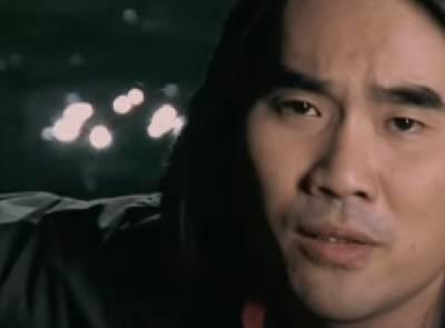 ร้องไห้ใต้แสงดาว - โจ สูงเนิน [ OFFICIAL MV ]