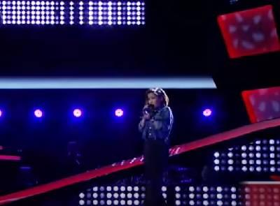 The Voice Thailand - ว่าน รัชยาวีร์ - Fun house
