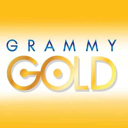 ค่ายเพลงลูกทุ่งคุณภาพ gmm grammy gold, จีเอ็มเอ็ม แกรมมี่โกลด์