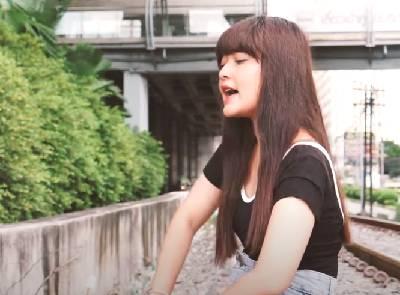 เปงเคียด - มายเดียร์ โยษิตา 【COVER VERSION】