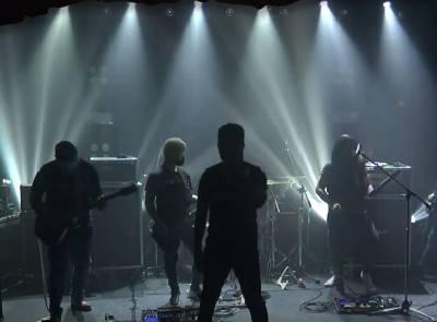 อกข้างซ้าย - Motif「 Live Concert | Settler4 Even Live 」