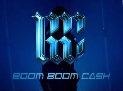 Boom Boom Cash - ภักดีแค่ไหน【Official Video】