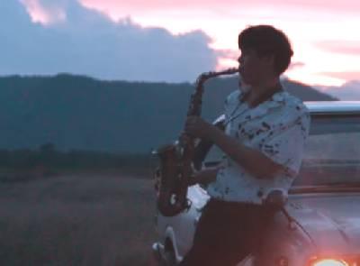 SLAPKISS - รู้ว่า... (Remind)【Official MV】