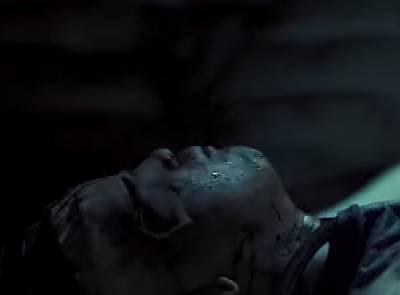 ANNALYNN - Holy Gravity ft. CJ McMahon of Thy Art Is Murder【Official Music Video】