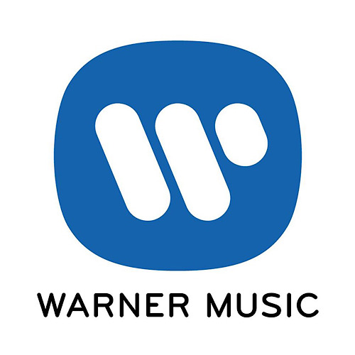 ค่ายเพลงคุณภาพ  Warner Music Thailand